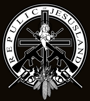 seal_of_jesusland